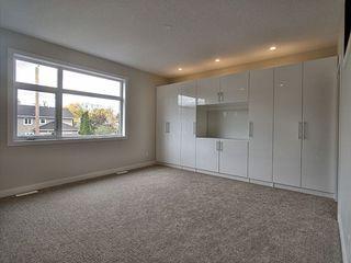 Photo 7: 10420 138 Street in Edmonton: Zone 11 House for sale : MLS®# E4175679