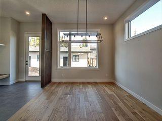 Photo 19: 10420 138 Street in Edmonton: Zone 11 House for sale : MLS®# E4175679