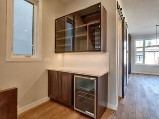 Photo 20: 10420 138 Street in Edmonton: Zone 11 House for sale : MLS®# E4175679