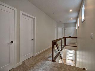 Photo 15: 10420 138 Street in Edmonton: Zone 11 House for sale : MLS®# E4175679