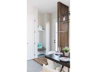 Photo 5: 10420 138 Street in Edmonton: Zone 11 House for sale : MLS®# E4175679