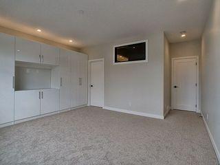 Photo 8: 10420 138 Street in Edmonton: Zone 11 House for sale : MLS®# E4175679