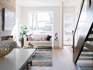 Photo 6: 10420 138 Street in Edmonton: Zone 11 House for sale : MLS®# E4175679