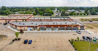 Photo 6: 307 10451 99 Avenue: Fort Saskatchewan Retail for sale or lease : MLS®# E4175877