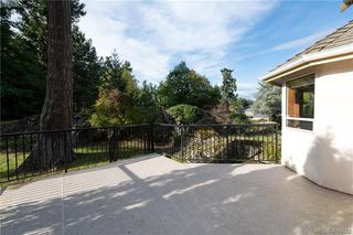 Photo 41: 4388 Parkwood Terrace in VICTORIA: SE Broadmead Single Family Detached for sale (Saanich East)  : MLS®# 416632