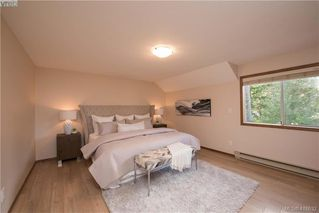 Photo 46: 4388 Parkwood Terrace in VICTORIA: SE Broadmead Single Family Detached for sale (Saanich East)  : MLS®# 416632