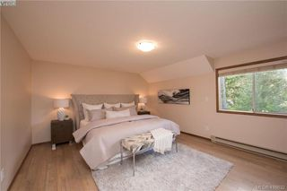 Photo 22: 4388 Parkwood Terrace in VICTORIA: SE Broadmead Single Family Detached for sale (Saanich East)  : MLS®# 416632