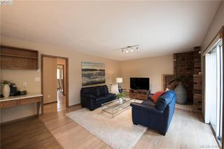 Photo 17: 4388 Parkwood Terrace in VICTORIA: SE Broadmead Single Family Detached for sale (Saanich East)  : MLS®# 416632