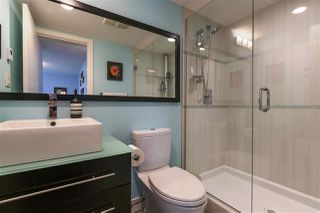 Photo 10: 102 814 NICOLA Street in Vancouver: West End VW Condo for sale (Vancouver West)  : MLS®# R2418092