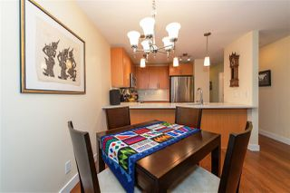 Photo 2: 102 814 NICOLA Street in Vancouver: West End VW Condo for sale (Vancouver West)  : MLS®# R2418092