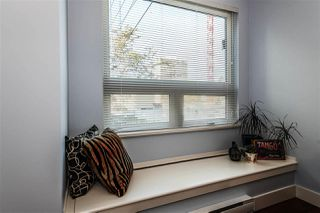 Photo 13: 102 814 NICOLA Street in Vancouver: West End VW Condo for sale (Vancouver West)  : MLS®# R2418092