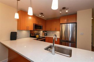 Photo 7: 102 814 NICOLA Street in Vancouver: West End VW Condo for sale (Vancouver West)  : MLS®# R2418092
