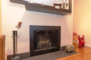 Photo 15: 102 814 NICOLA Street in Vancouver: West End VW Condo for sale (Vancouver West)  : MLS®# R2418092