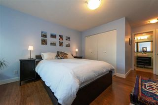 Photo 11: 102 814 NICOLA Street in Vancouver: West End VW Condo for sale (Vancouver West)  : MLS®# R2418092