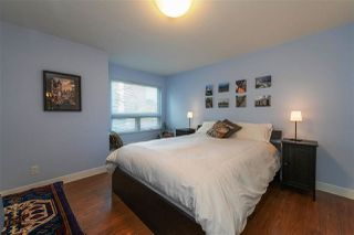Photo 12: 102 814 NICOLA Street in Vancouver: West End VW Condo for sale (Vancouver West)  : MLS®# R2418092