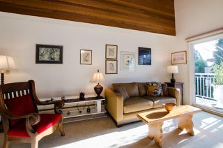 "Photo 5: 306 1066 W 13TH Avenue in Vancouver: Fairview VW Condo for sale in ""LANDMARK VILLA"" (Vancouver West)  : MLS®# R2421462"