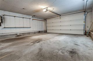 Photo 19: 992 BRACEWOOD Rise SW in Calgary: Braeside Detached for sale : MLS®# C4278854