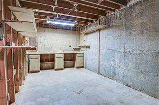 Photo 16: 992 BRACEWOOD Rise SW in Calgary: Braeside Detached for sale : MLS®# C4278854