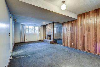 Photo 15: 992 BRACEWOOD Rise SW in Calgary: Braeside Detached for sale : MLS®# C4278854