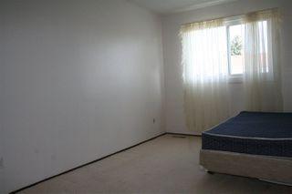 Photo 6: 6 650 Grandin Drive: Morinville Townhouse for sale : MLS®# E4171340