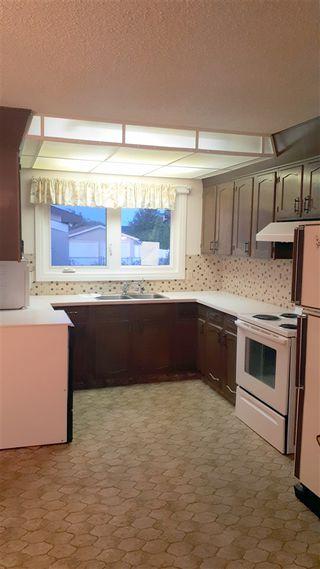 Photo 6: 14311 87 Street NW in Edmonton: Zone 02 House for sale : MLS®# E4185059