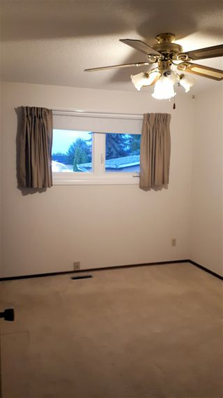 Photo 9: 14311 87 Street NW in Edmonton: Zone 02 House for sale : MLS®# E4185059