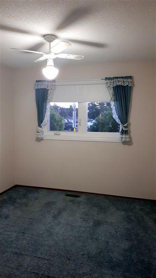 Photo 13: 14311 87 Street NW in Edmonton: Zone 02 House for sale : MLS®# E4185059