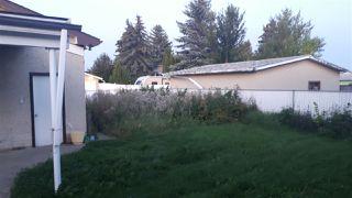 Photo 25: 14311 87 Street NW in Edmonton: Zone 02 House for sale : MLS®# E4185059