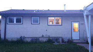 Photo 22: 14311 87 Street NW in Edmonton: Zone 02 House for sale : MLS®# E4185059