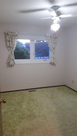 Photo 14: 14311 87 Street NW in Edmonton: Zone 02 House for sale : MLS®# E4185059