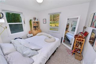 Photo 12: 1179 Colville Road in VICTORIA: Es Rockheights Single Family Detached for sale (Esquimalt)  : MLS®# 421407