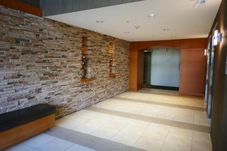 "Photo 10: 403 8915 202 Street in Langley: Walnut Grove Condo for sale in ""HAWTHORNE"" : MLS®# R2441253"