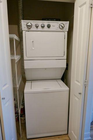 "Photo 8: 403 8915 202 Street in Langley: Walnut Grove Condo for sale in ""HAWTHORNE"" : MLS®# R2441253"