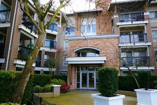 "Photo 9: 403 8915 202 Street in Langley: Walnut Grove Condo for sale in ""HAWTHORNE"" : MLS®# R2441253"