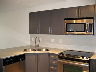 "Photo 4: 403 8915 202 Street in Langley: Walnut Grove Condo for sale in ""HAWTHORNE"" : MLS®# R2441253"