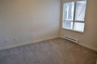"Photo 5: 403 8915 202 Street in Langley: Walnut Grove Condo for sale in ""HAWTHORNE"" : MLS®# R2441253"