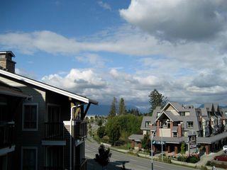 "Photo 13: 403 8915 202 Street in Langley: Walnut Grove Condo for sale in ""HAWTHORNE"" : MLS®# R2441253"