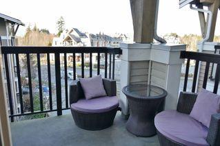 "Photo 7: 403 8915 202 Street in Langley: Walnut Grove Condo for sale in ""HAWTHORNE"" : MLS®# R2441253"