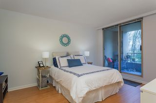 """Photo 10: 411 1327 E KEITH Road in North Vancouver: Lynnmour Condo for sale in """"Carlton @ the Club"""" : MLS®# R2441286"""