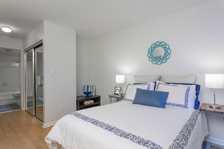 """Photo 11: 411 1327 E KEITH Road in North Vancouver: Lynnmour Condo for sale in """"Carlton @ the Club"""" : MLS®# R2441286"""