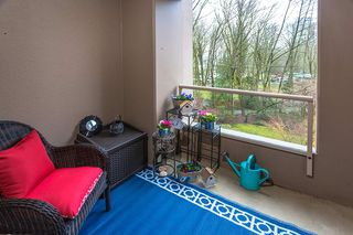 """Photo 13: 411 1327 E KEITH Road in North Vancouver: Lynnmour Condo for sale in """"Carlton @ the Club"""" : MLS®# R2441286"""