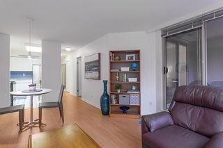 """Photo 5: 411 1327 E KEITH Road in North Vancouver: Lynnmour Condo for sale in """"Carlton @ the Club"""" : MLS®# R2441286"""