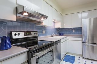 """Photo 8: 411 1327 E KEITH Road in North Vancouver: Lynnmour Condo for sale in """"Carlton @ the Club"""" : MLS®# R2441286"""