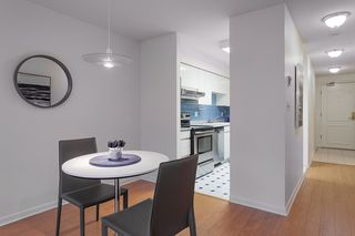 """Photo 6: 411 1327 E KEITH Road in North Vancouver: Lynnmour Condo for sale in """"Carlton @ the Club"""" : MLS®# R2441286"""