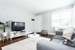 Photo 5: 649 Greenwood Place in Winnipeg: Residential for sale (5C)  : MLS®# 202006694