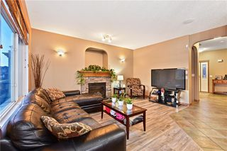 Photo 14: 226 SAGEWOOD Grove SW: Airdrie Detached for sale : MLS®# C4292290