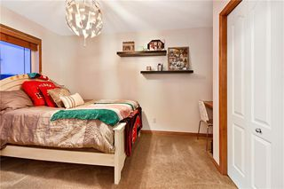 Photo 33: 226 SAGEWOOD Grove SW: Airdrie Detached for sale : MLS®# C4292290
