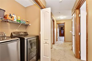 Photo 20: 226 SAGEWOOD Grove SW: Airdrie Detached for sale : MLS®# C4292290