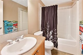 Photo 42: 226 SAGEWOOD Grove SW: Airdrie Detached for sale : MLS®# C4292290