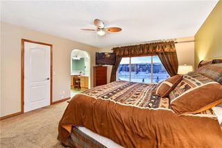 Photo 23: 226 SAGEWOOD Grove SW: Airdrie Detached for sale : MLS®# C4292290